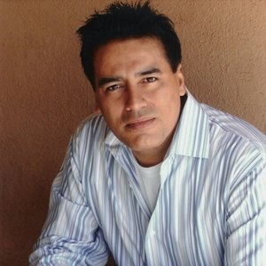 Image for 'Willie Barcena'