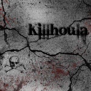 Imagem de 'Killhoula'
