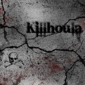 Image for 'Killhoula'