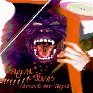 Image for 'Karneval der Vagina'