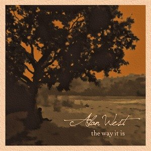 Image for 'the way it is'