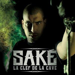 Image for 'La clef de la cave'
