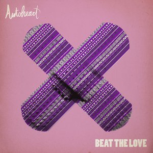 Image for 'Beat The Love'