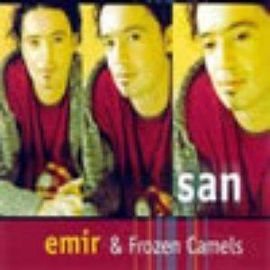 Image for 'San'