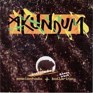 Image for 'Akundum'