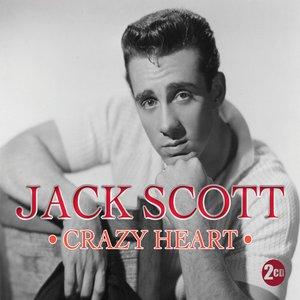 Image for 'Jack Scott - Crazy Heart'