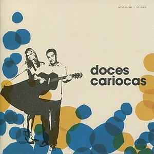 Image for 'O Canário e o Curió (mix)'