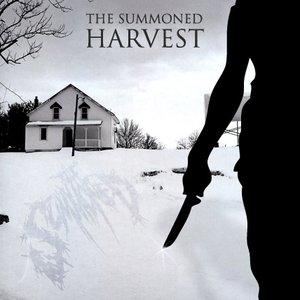 Image for 'Harvest'