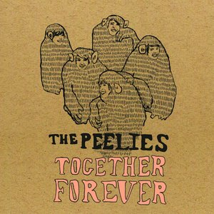 Image pour 'Together Forever'