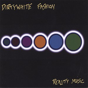 Image for 'Reality Music'