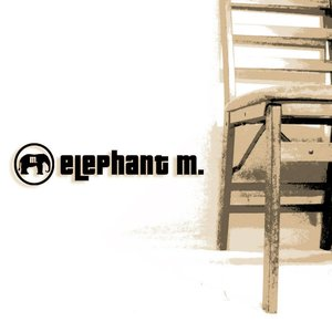Imagen de 'Elephant M.'