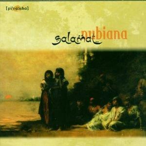 Imagen de 'Nubiana'
