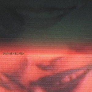 Imagem de 'Shadow Instrumentals'
