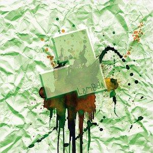 Image for 'Adieu'