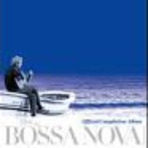 Image for 'Bossa Nova All Stars'