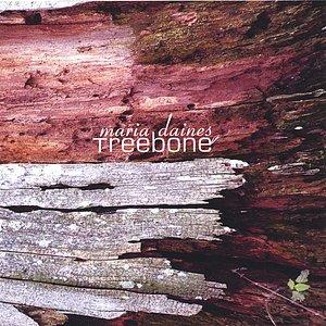 Image for 'Treebone'