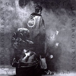 Bild för 'Quadrophenia (Disc 2 of 2)'