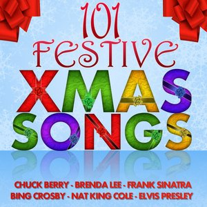 Image for '101 Festive Xmas Songs'