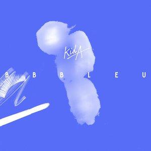 Bild für 'BB Bleu'
