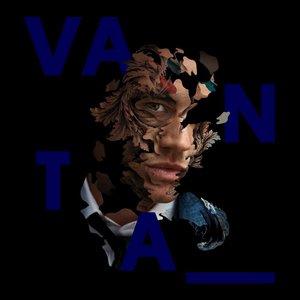 Image for 'Vanta'