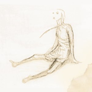 Image for 'trompkins'