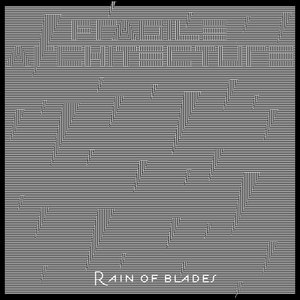 Image for 'Rain of Blades'