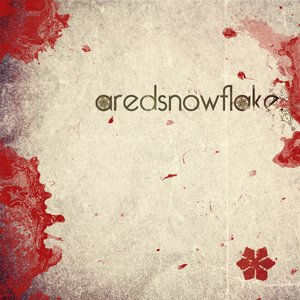 Image for 'A Red Snowflake'