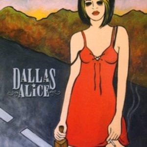 Image for 'Dallas Alice'
