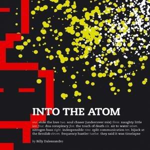 Bild für 'Into The Atom'
