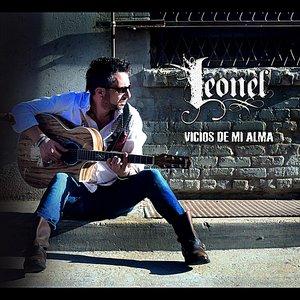 Image for 'Vicios de mi Alma'