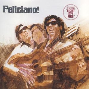 Bild för 'Feliciano'