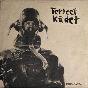 Image for 'Terveet Kädet'