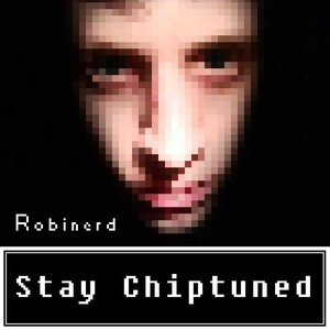 Image pour 'Stay Chiptuned!'