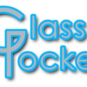 Image pour 'Glasspocket'