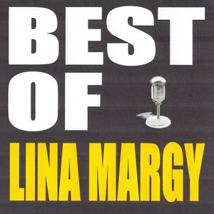 Image for 'Best of Lina Margy'