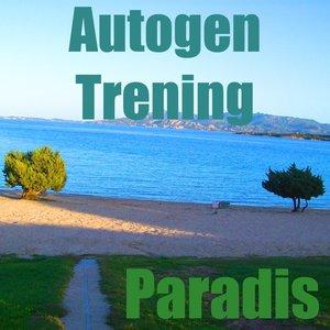 Immagine per 'Autogen trening (Vol. 2)'