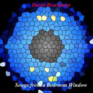Image for 'Songs from a Bedroom Window'