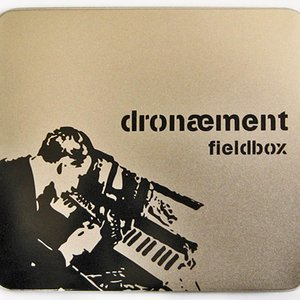 Image for 'Fieldbox'