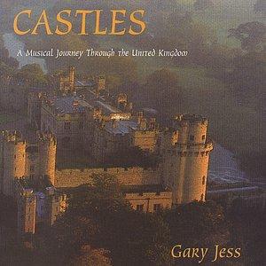 Image for 'Castles'