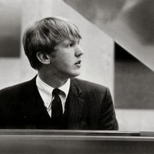 Image for 'Harry Nilsson'