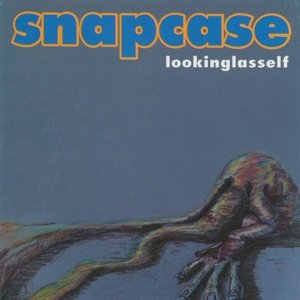 Image for 'Lookinglasself'