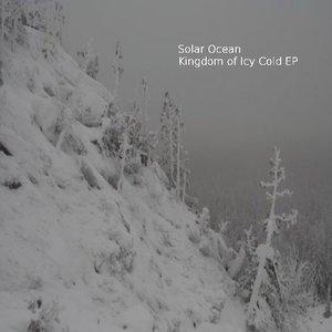 Изображение для 'Kingdom of Icy Cold EP'