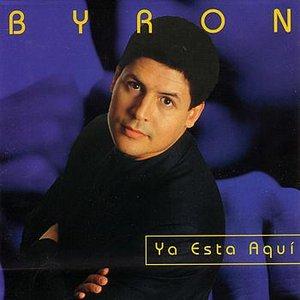 Image for 'Ya Esta Aquí'