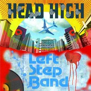 Immagine per 'Head High'