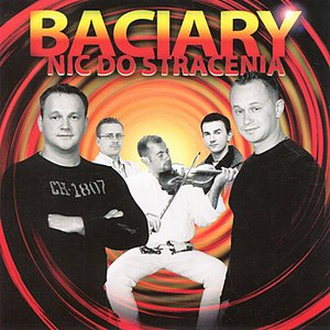 Image for 'Nic do Stracenia  (Highlanders Music from Poland)'