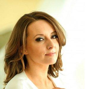 Bild für 'Monika Kuszyńska'