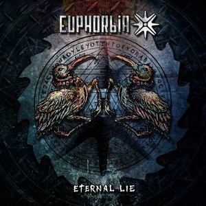 Image for 'Eternal Lie'