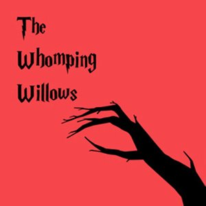 Image for 'The Whomping Willows'