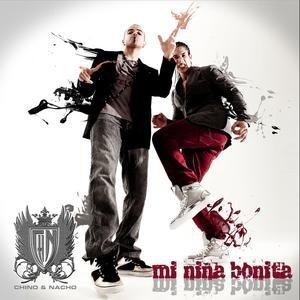 Image for 'Mi Niña Bonita'