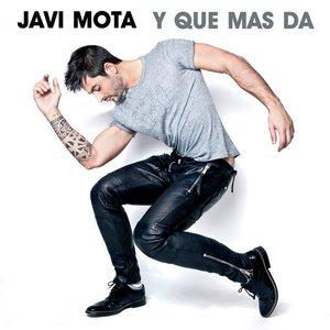 Image for 'Y que más da'